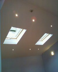 Builders in Bury - Our Services